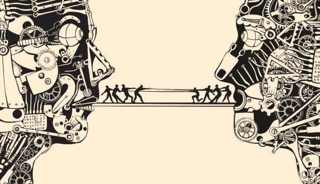 Charlie Hebdo și limitele libertății de expresie