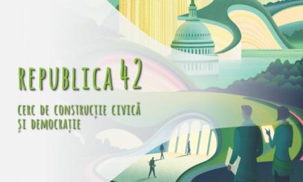 Republica 42